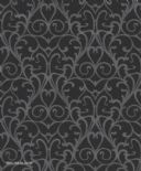 Mazurka Wallpaper Caprio Caviar MAZ105 or MAZ 105 By Zoom For Colemans